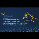 Conference on Sport Diplomacy – 3/4 June 2021