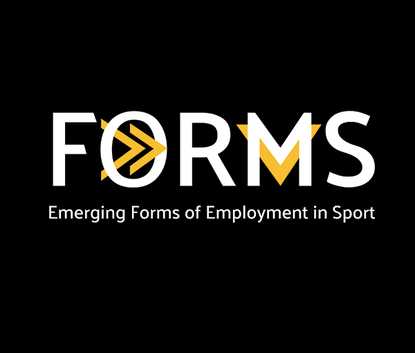 FORMS project officially kicked off