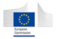 EU CONFERENCE ON SPORT STATISTICS – Results now available!