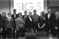 Successful Strategic Workshop on Good Governance in Lithuania