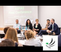 ASPIRE Project Final Conference