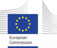 Sport pilot projects and preparatory actions published by the European commission