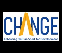 Occupational standards for sport for development in Europe