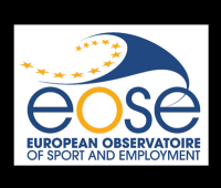 2021, a year of research activities in EOSE new projects