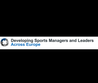 Improving the Effectiveness of Sport Manager Education and Training in Europe